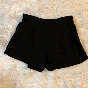 Nordstrom Shorts S